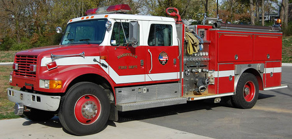 """Reserve Engine 20"""