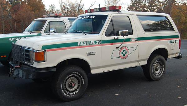 """""""Rescue 39"""""""