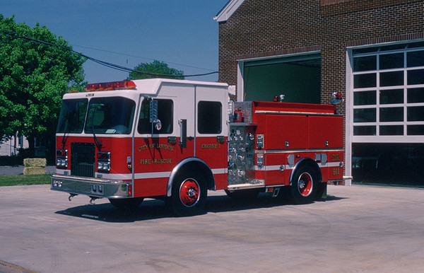 """Engine 83"""
