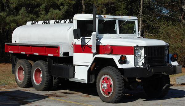 """""""Former Tanker 4"""""""