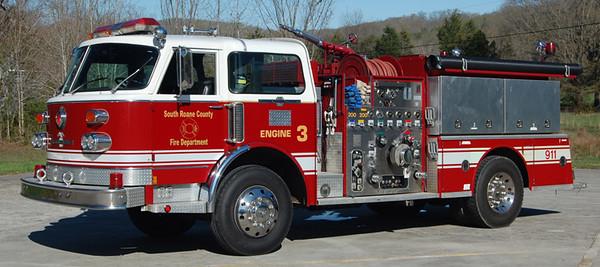 """Engine 3"""