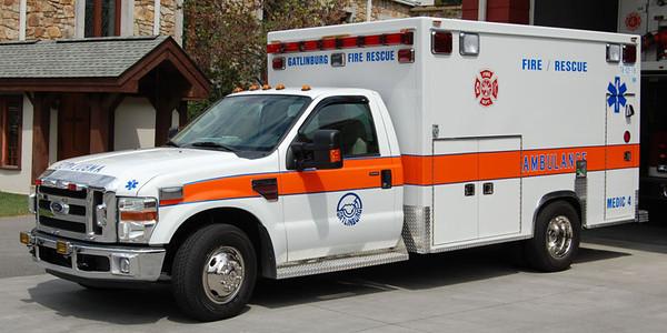 """Medic 32"""