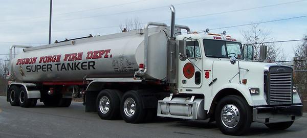 """""""Former Tanker 29"""""""