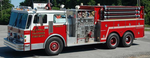 """Engine 512"""
