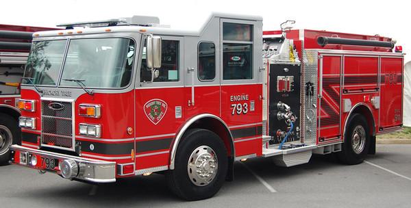 """Engine 793"""