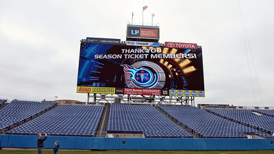 05 2014 Titans Stadium Tour