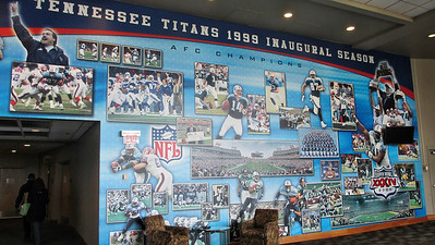 01 2014 Titans Stadium Tour