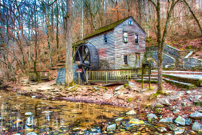DSC_8710_1_2_tonemapped_watercolor