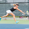 Tennis Girls Osseo vs MG 8-23-16