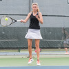 Tennis Girls Osseo vs MG 8-23-16