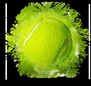 Tennis Girls 2017