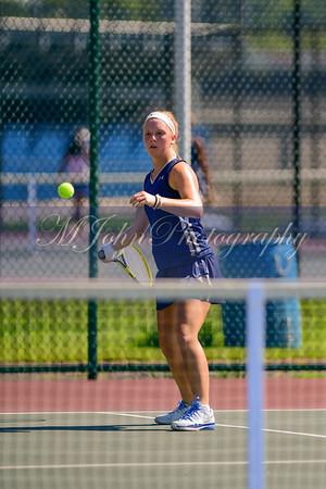 Girls Tennis Fall 2016-219