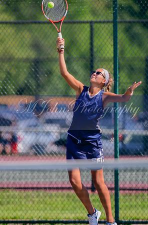Girls Tennis Fall 2016-96