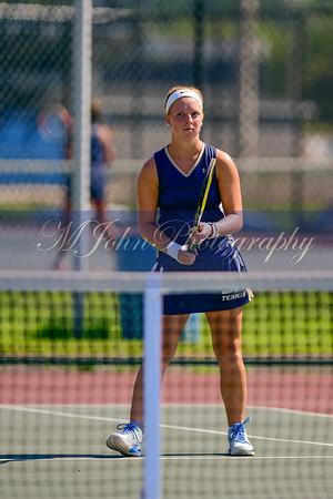 Girls Tennis Fall 2016-194