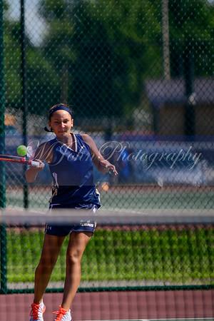 Girls Tennis Fall 2016-198
