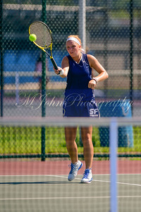 Girls Tennis Fall 2016-220