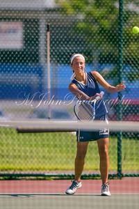 Girls Tennis Fall 2016-302
