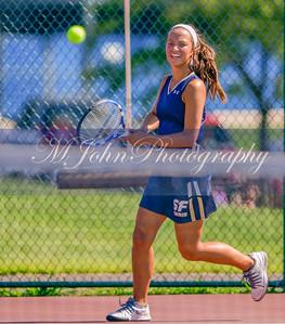 Girls Tennis Fall 2016-120