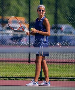 Girls Tennis Fall 2016-69