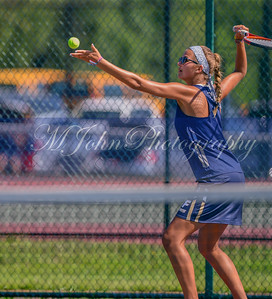 Girls Tennis Fall 2016-86