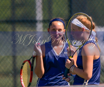 Girls Tennis Fall 2016-178