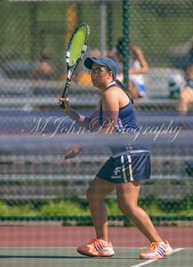 Girls Tennis Fall 2016-245