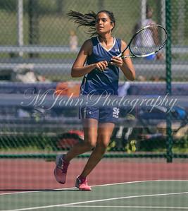 Girls Tennis Fall 2016-243