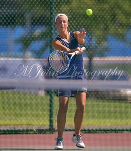 Girls Tennis Fall 2016-324