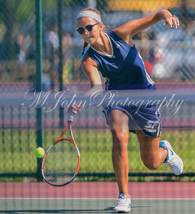 Girls Tennis Fall 2016-111