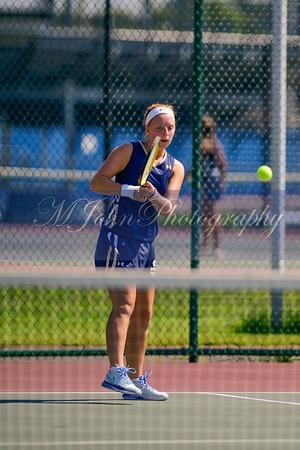 Girls Tennis Fall 2016-206