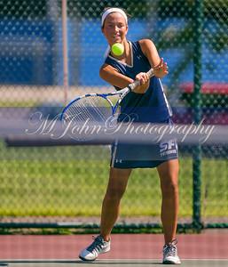 Girls Tennis Fall 2016-304
