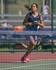Girls Tennis Fall 2016-244