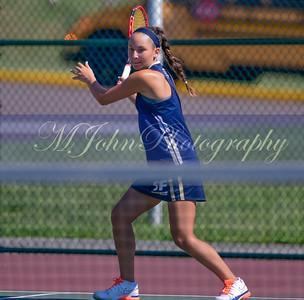 Girls Tennis Fall 2016-185