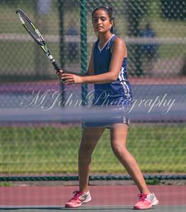 Girls Tennis Fall 2016-225