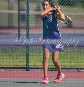 Girls Tennis Fall 2016-235