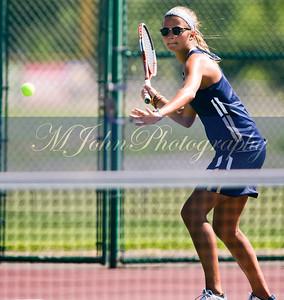 Girls Tennis Fall 2016-295