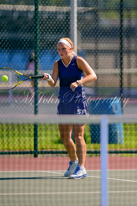 Girls Tennis Fall 2016-217