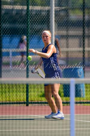 Girls Tennis Fall 2016-209
