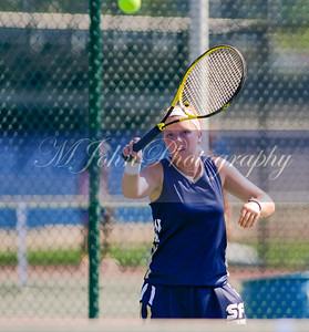 Girls Tennis Fall 2016-215