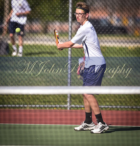 BoysTennis--MJ--SFvsPV--41816-714