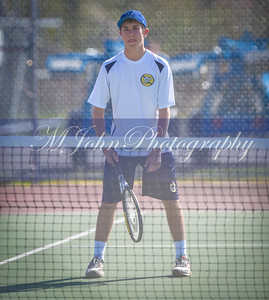 BoysTennis--MJ--SFvsPV--41816-791