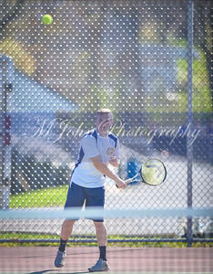 BoysTennis--MJ--SFvsPV--41816-784