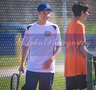 BoysTennis--MJ--SFvsPV--41816-803