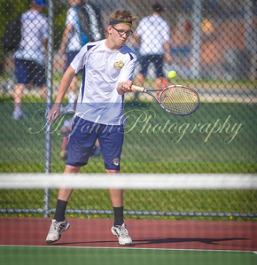 BoysTennis--MJ--SFvsPV--41816-706