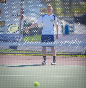 BoysTennis--MJ--SFvsPV--41816-785