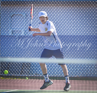 BoysTennis--MJ--SFvsPV--41816-742