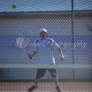 BoysTennis--MJ--SFvsPV--41816-753