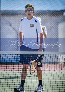 BoysTennis--MJ--SFvsPV--41816-737