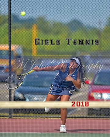 girls tennis 2018 copy