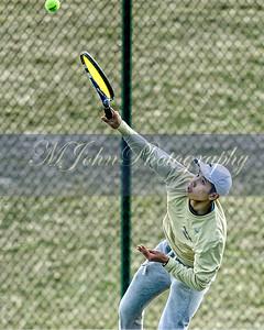 SF TENNIS2014-16-2